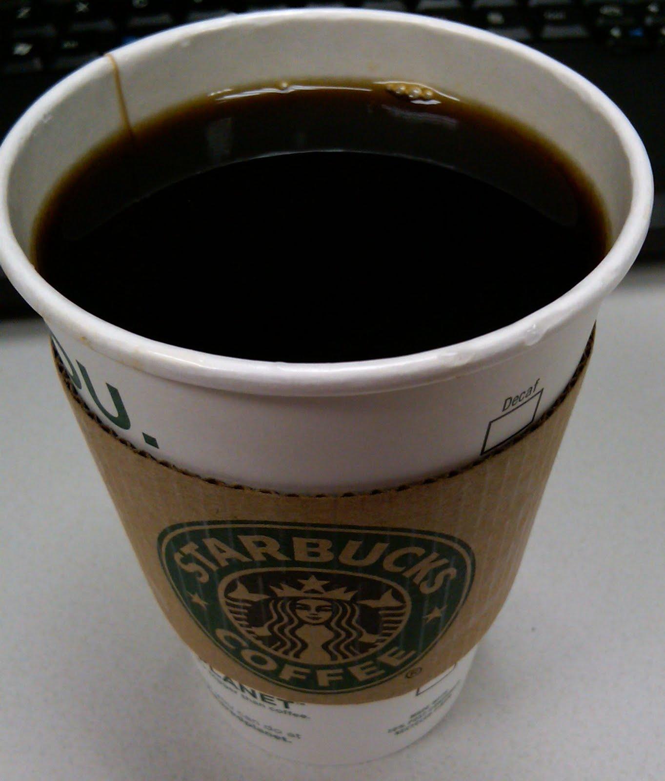Best Tasting Bold Coffee