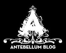 ANTEBELLUM BLOG