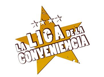 La liga de la Conveniencia