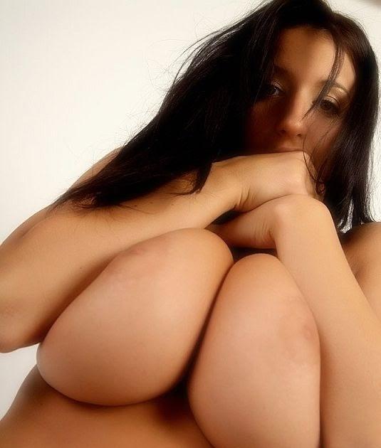 Голи товсти жинкы  Дівчата 18 Дивитися порно безкоштовно