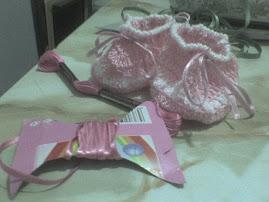 todo con amor color de rosa