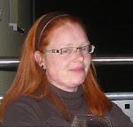 Camilla Johannssen