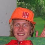Lars Westh