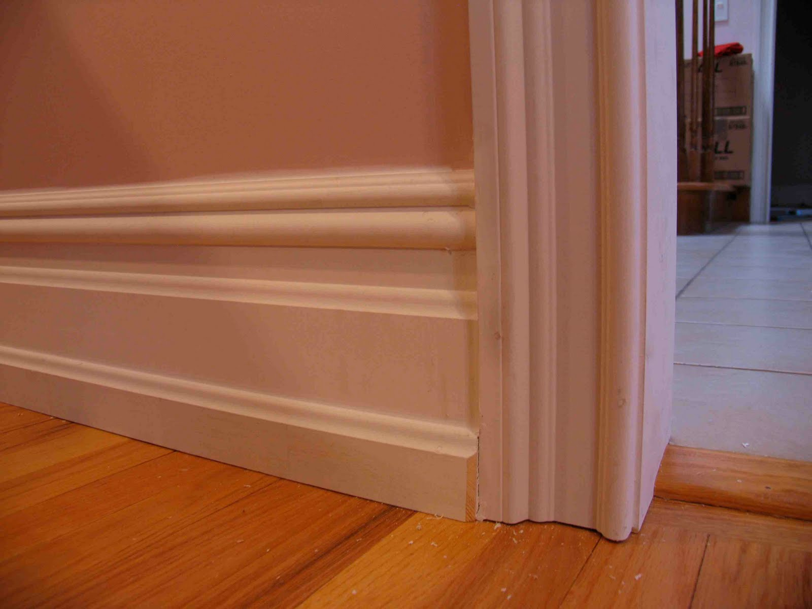 28 baseboard height aluminum baseboard stainless Baseboard height