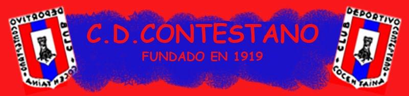 C.D.CONTESTANO