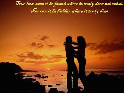 http://4.bp.blogspot.com/_8QNVF50kuyo/Rm-hSijY79I/AAAAAAAAADo/k8e_xZWXT-I/s400/truelove.jpg