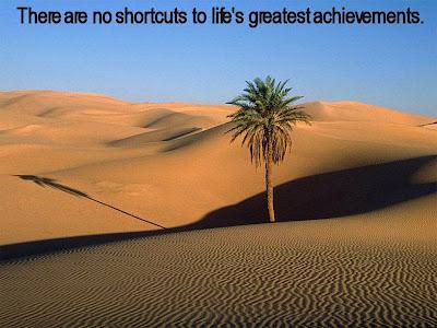 http://4.bp.blogspot.com/_8QNVF50kuyo/RqLiEvQNmxI/AAAAAAAAAGs/bIYAx6tbmZk/s400/Life%27s+achievementsb.jpg