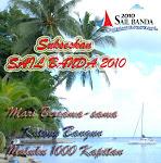 Sail Banda 2010