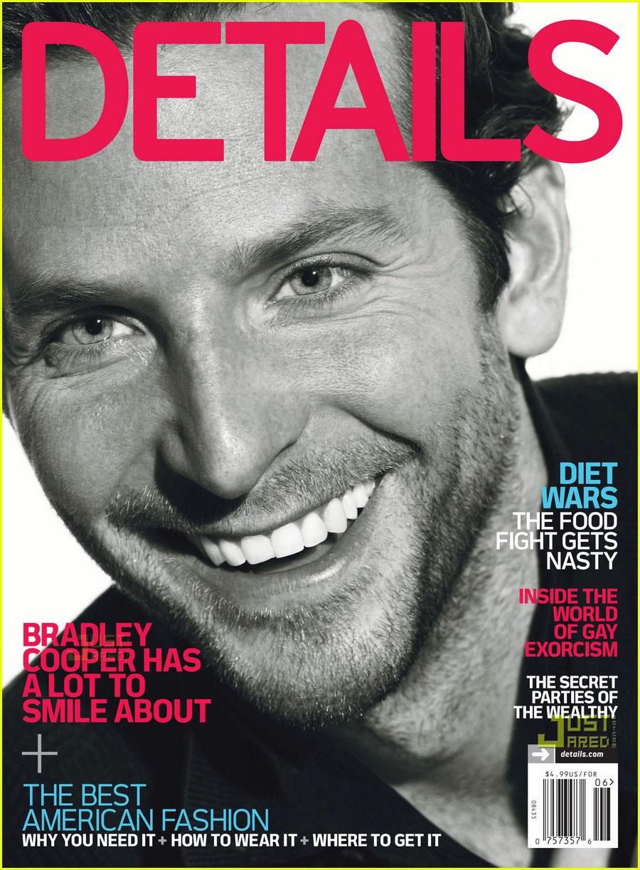 http://4.bp.blogspot.com/_8QRpcAJZkNs/TAY0mmWpLMI/AAAAAAAAD-U/7R61aiktwWs/s1600/bradley-cooper-details-magazine-june-2010-cover-04.jpg