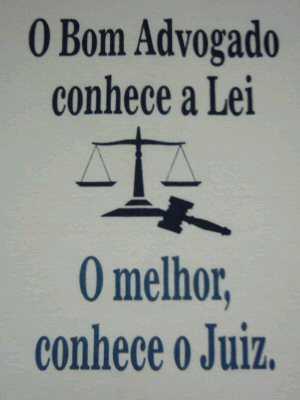 [advogado.jpg]