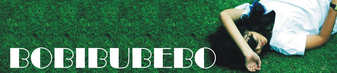 bobibubebo