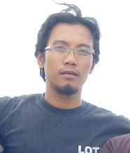 Bro Iwan