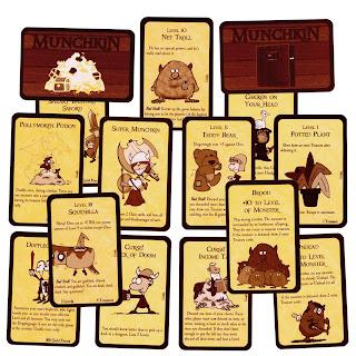 http://4.bp.blogspot.com/_8QfHsAQ1Wgk/TT9GgbEqhUI/AAAAAAAAAq0/yBdRfOhaQbs/s1600/Munchkin+Cards.jpg
