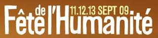GAUCHE HUMANISTE  UNISSONS NOUS POUR LES TRAVAILLEURS EN DIFFICULTES   1000 FAMILLES A HEULIEZ  UN EXEMPLE  POUR L'AVENIR )  dans Connaître SARKO pour mieux le combattre