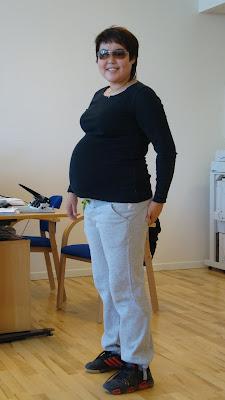 min egen verden gravid 4 5