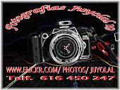 Tu fotografo de motos........