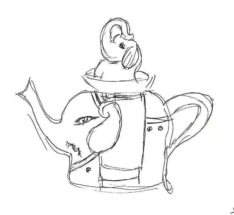 [Elephant+Teapot.jpg]