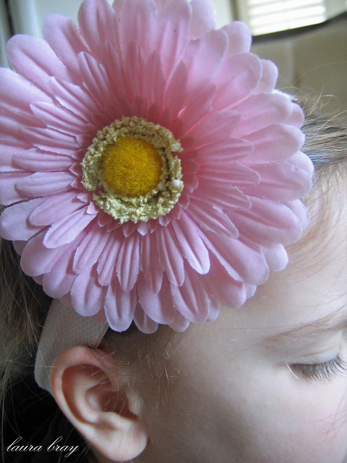 [Flower+Headband.jpg]