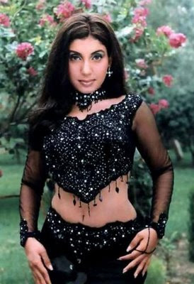 Possible tell, Nirma pakistani actress have thought