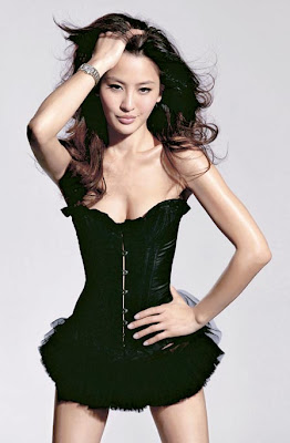 http://4.bp.blogspot.com/_8QzAkdk32GM/SScwA_A7W3I/AAAAAAAAEUA/juEhGeVD1kw/s400/Kathy+Chow+Man+Kei+%E5%91%A8%E6%B1%B6%E9%94%9C+2.jpg