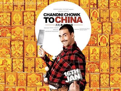 chandni chowk to china wallpaper. akshay Kumar#39;s movie Chandni Chowk To China wallpapers wallpapers collection-1,hindi movie
