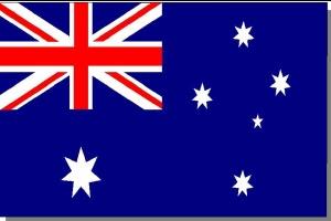australian%2Bflag.JPG