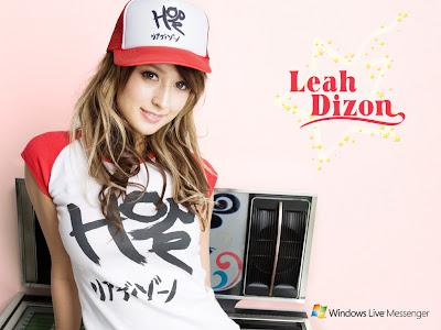 Leah Dizon artis indo foto bugil, toket montok abg cantik, gadis mahasiswi telanjang