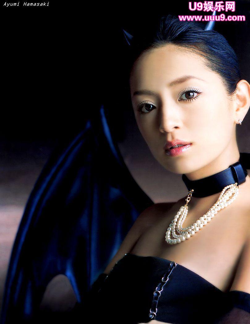 [Ayumi+Hamasaki+1.jpg]
