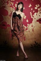 Hwang Mi Hee, gadis bugil, artis bugil, abg bugil