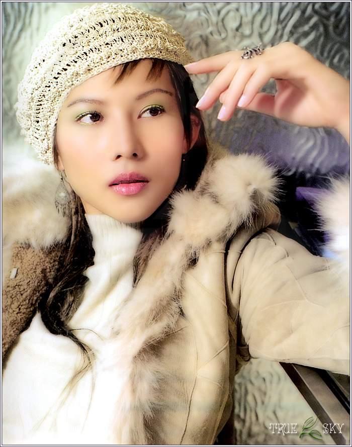 [Ada+Choi+4.jpg]