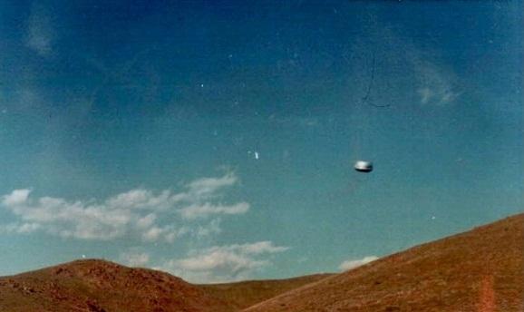 [UFO-February-19-1996-Karagolnear-Izmir-Turkey.jpg]