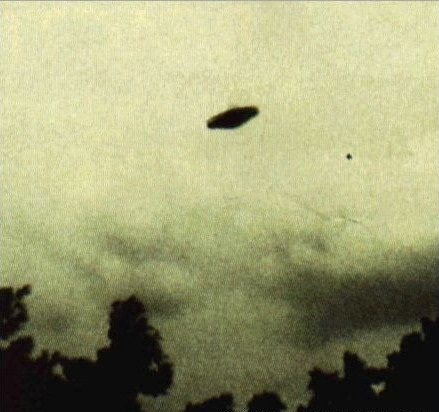 [UFO-April-13-1997-Arizona-USA.jpg]