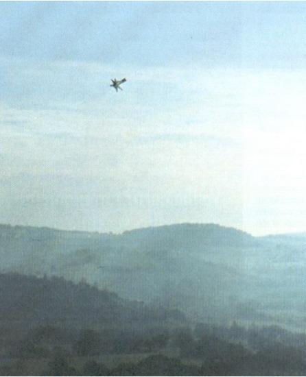 [UFO-July-1-1999-Italy-ovni-italia.jpg]