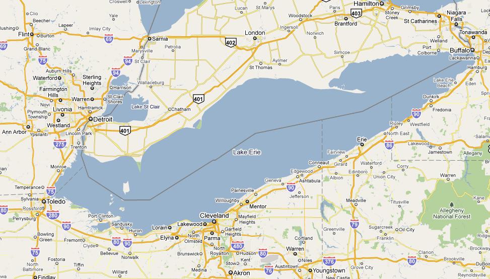 [Image: Lake+Erie.png]