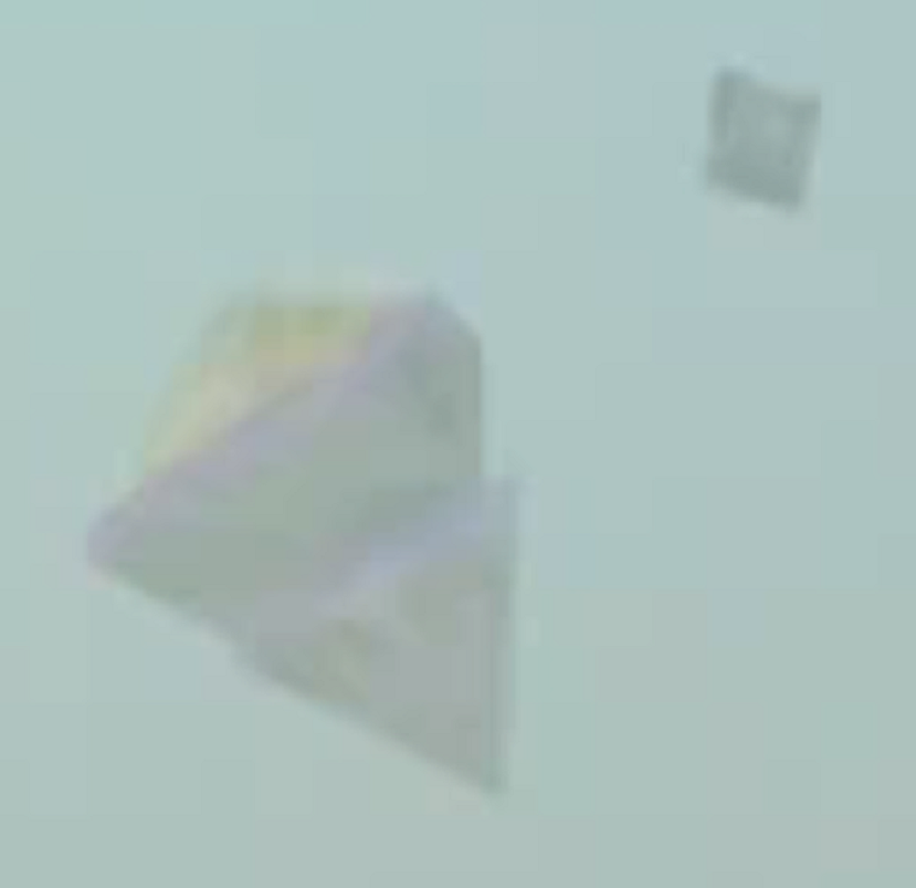 http://4.bp.blogspot.com/_8RLOdlrA7l4/S5FLyJiciSI/AAAAAAAAByY/oygLPFhnk4w/s1600/Pyramid+UFO+China+2010.png