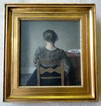 Repos - 1905