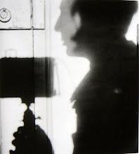 autoportrait  1927