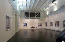salle du musée de Toulon