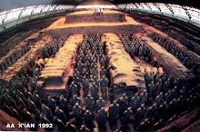 Les 7000 premiers fantassins