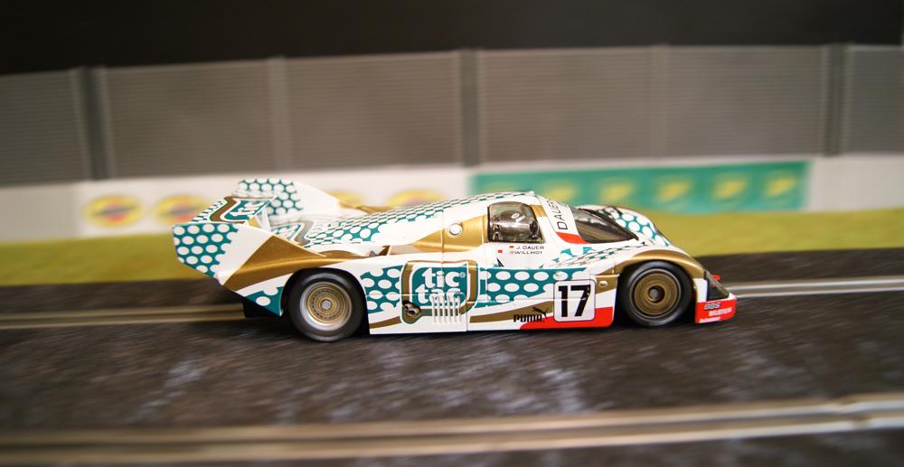 Joan-er-Cunyao: Porsche 962C KH de Slot.it on porsche 911 gt3 rsr, porsche 908 chassis, porsche 911 gt1, porsche imsa gtp, porsche 935 turbo, porsche crash, porsche 911 drawing,