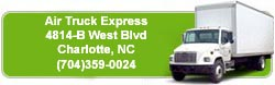 Call to schedule a delivery TODAY!