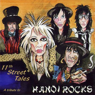 hanoi_rocks-twelve_shots_on_the_rocks_images