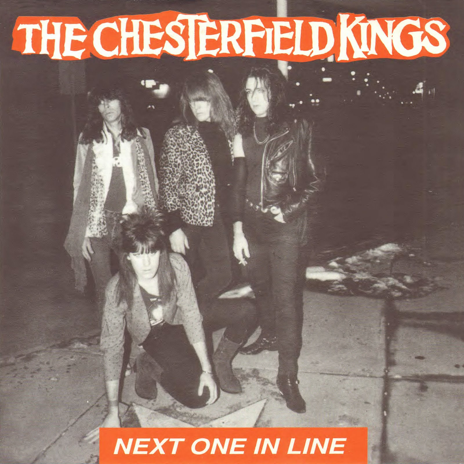 HOLA SOY EXTRATERRESTRE, ME ENSEÑAS ? - Página 28 Chesterfield+kings+next+one+in+line+front