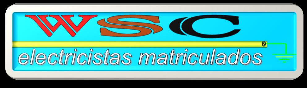 Tecnico Electricista Matriculado Curlo Walter