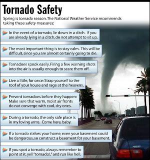 Texas Tornados Little Bit Is Better Than Nada