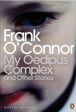 my oedipus complex My oedipus complex has 126 ratings and 13 reviews peiman-mir5 said: دوستانِ  گرانقدر، این داستان زیبا، از زبانِ پسربچه ای تقریباً پنج ساله به نامِ «لری».