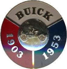 1953 emblem