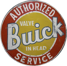valve in head