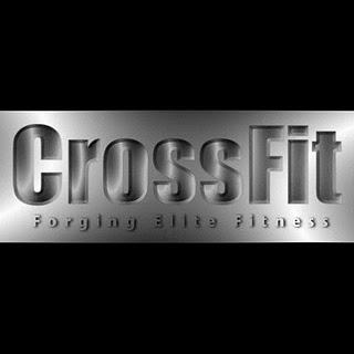 http://4.bp.blogspot.com/_8SHfZJtpuuM/TUlqDX7PDlI/AAAAAAAABVM/Iu52iZTmZAU/s1600/CrossFit-Logo1.jpg