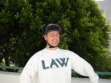 Bicycle Lawyer